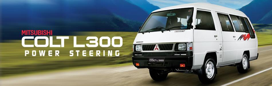 L300_minibus
