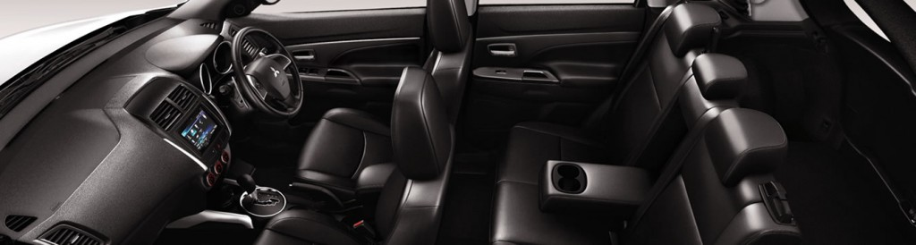 new-outlander-sport-px-interior-01