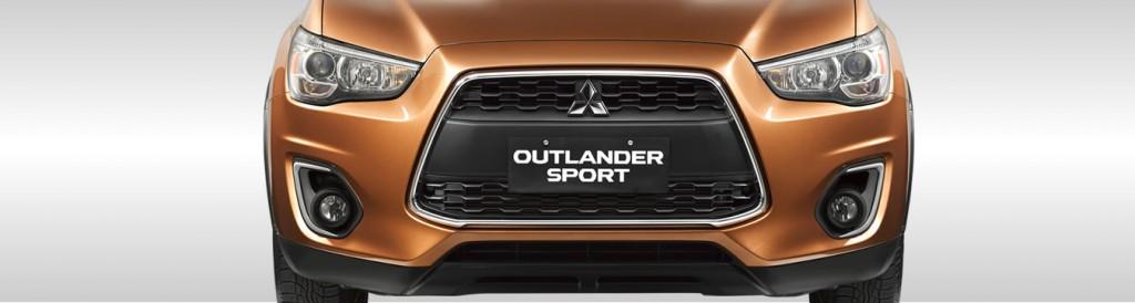 new-outlander-sport-px-exterior-01